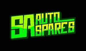 SA Auto Spares